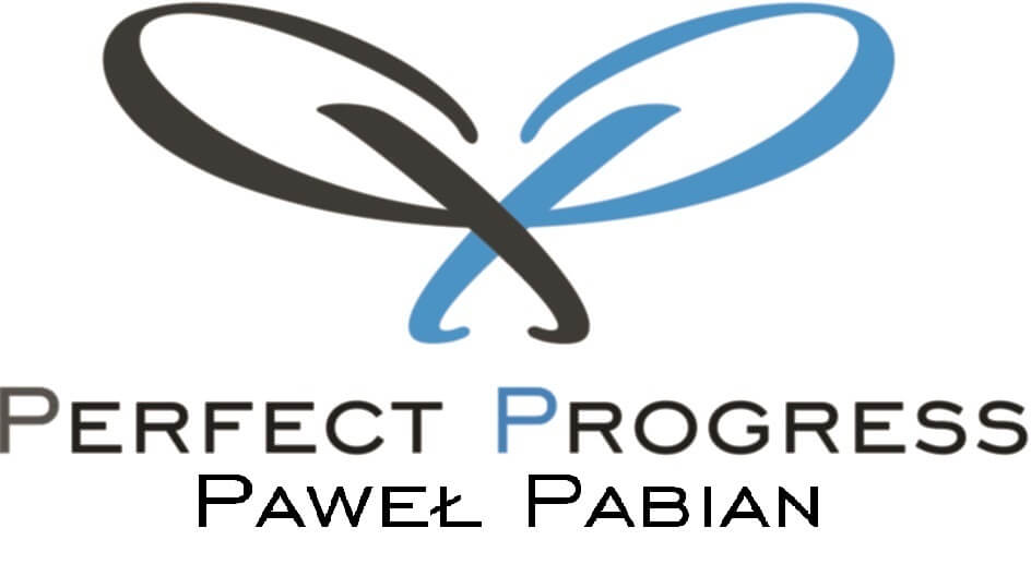 perfectprogress.pl